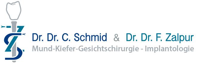 Schmid & Zalpur
